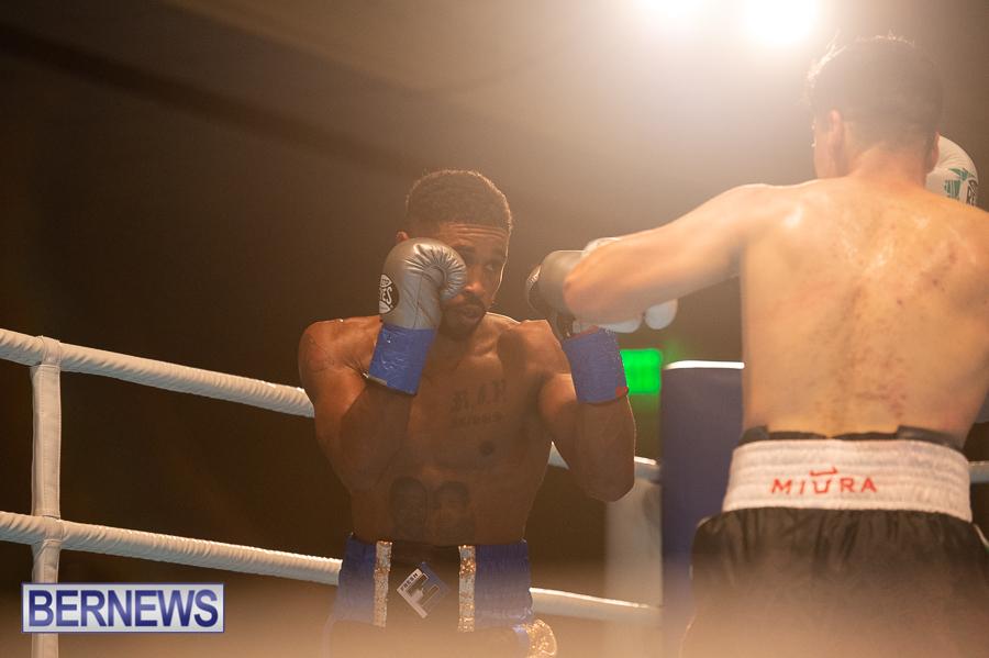 Bermuda-Boxing-Nikki-Bascome-Nov-2018-JM-10