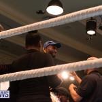 Bermuda Boxing Nikki Bascome Nov 2018 JM (100)