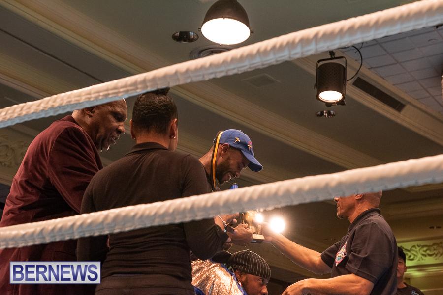 Bermuda-Boxing-Nikki-Bascome-Nov-2018-JM-101