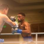 Bermuda Boxing Nikki Bascome Nov 2018 JM (15)