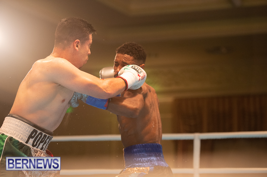 Bermuda-Boxing-Nikki-Bascome-Nov-2018-JM-16