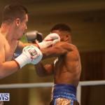 Bermuda Boxing Nikki Bascome Nov 2018 JM (17)