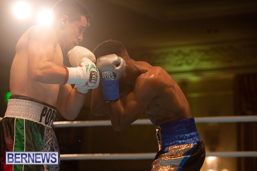Bermuda-Boxing-Nikki-Bascome-Nov-2018-JM-18