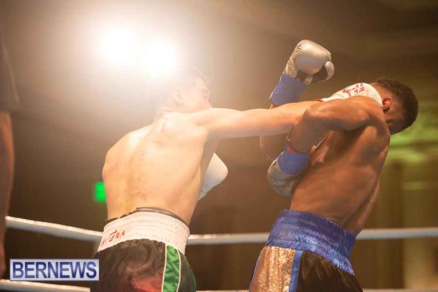 Bermuda-Boxing-Nikki-Bascome-Nov-2018-JM-19