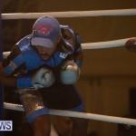 Bermuda Boxing Nikki Bascome Nov 2018 JM (2)
