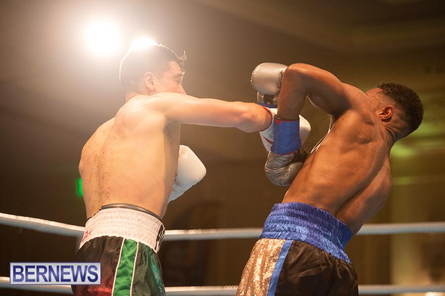 Bermuda-Boxing-Nikki-Bascome-Nov-2018-JM-20