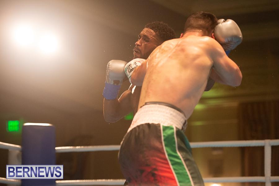 Bermuda-Boxing-Nikki-Bascome-Nov-2018-JM-21