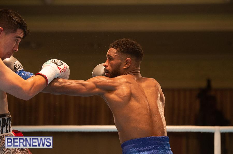 Bermuda-Boxing-Nikki-Bascome-Nov-2018-JM-23