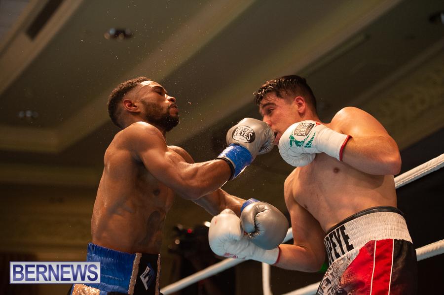 Bermuda-Boxing-Nikki-Bascome-Nov-2018-JM-25