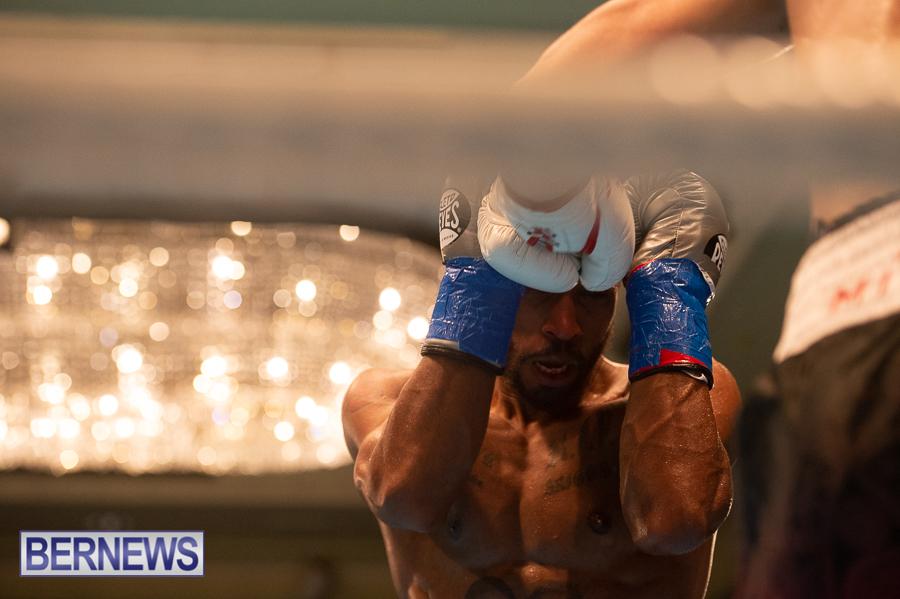 Bermuda-Boxing-Nikki-Bascome-Nov-2018-JM-27
