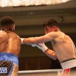 Bermuda Boxing Nikki Bascome Nov 2018 JM (30)