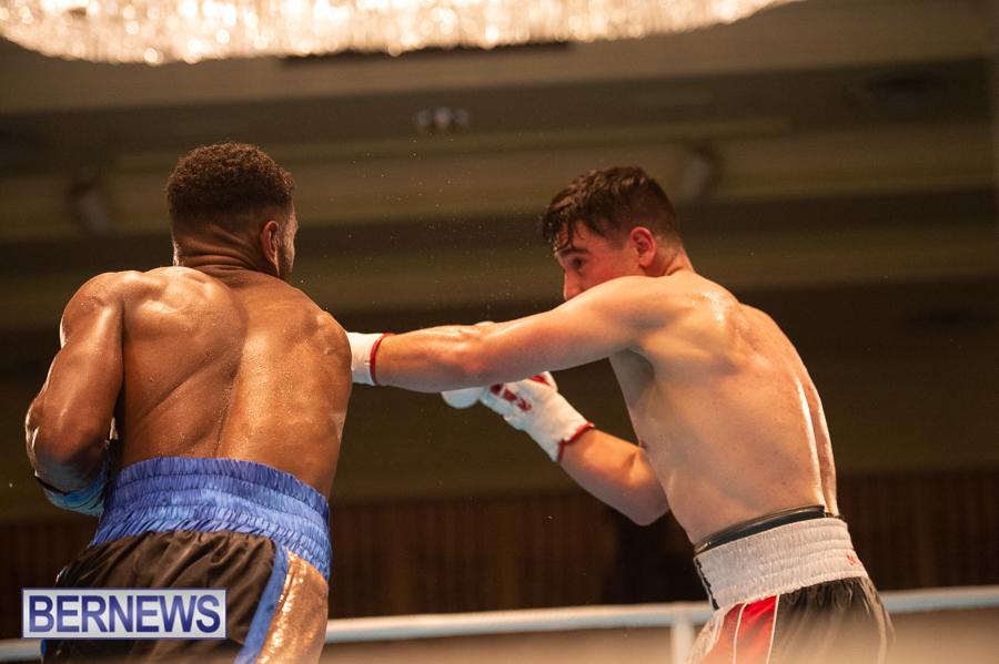 Bermuda-Boxing-Nikki-Bascome-Nov-2018-JM-30