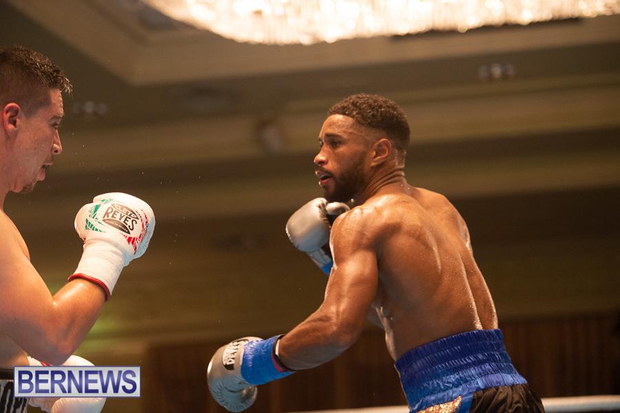 Bermuda-Boxing-Nikki-Bascome-Nov-2018-JM-31