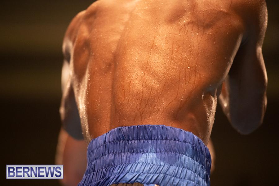 Bermuda-Boxing-Nikki-Bascome-Nov-2018-JM-34