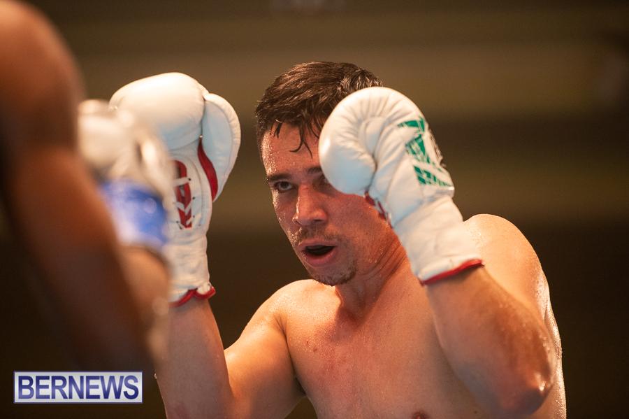 Bermuda-Boxing-Nikki-Bascome-Nov-2018-JM-36