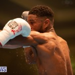 Bermuda Boxing Nikki Bascome Nov 2018 JM (37)