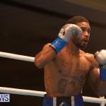 Bermuda Boxing Nikki Bascome Nov 2018 JM (38)