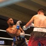 Bermuda Boxing Nikki Bascome Nov 2018 JM (41)