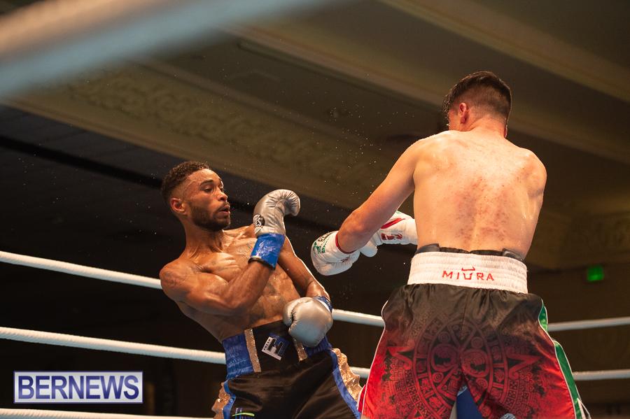 Bermuda-Boxing-Nikki-Bascome-Nov-2018-JM-41