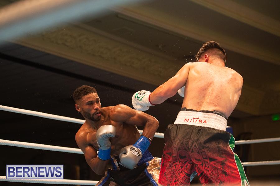 Bermuda-Boxing-Nikki-Bascome-Nov-2018-JM-42