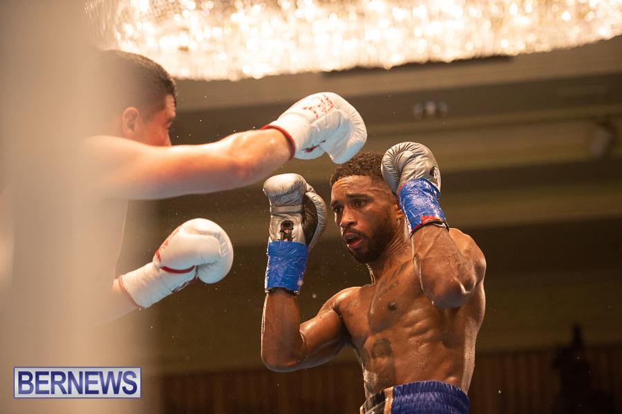 Bermuda-Boxing-Nikki-Bascome-Nov-2018-JM-43