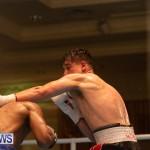 Bermuda Boxing Nikki Bascome Nov 2018 JM (44)