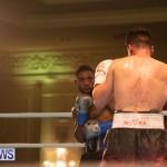 Bermuda Boxing Nikki Bascome Nov 2018 JM (46)