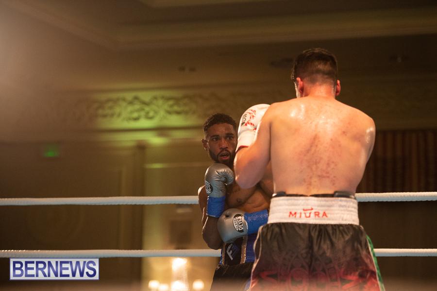 Bermuda-Boxing-Nikki-Bascome-Nov-2018-JM-46