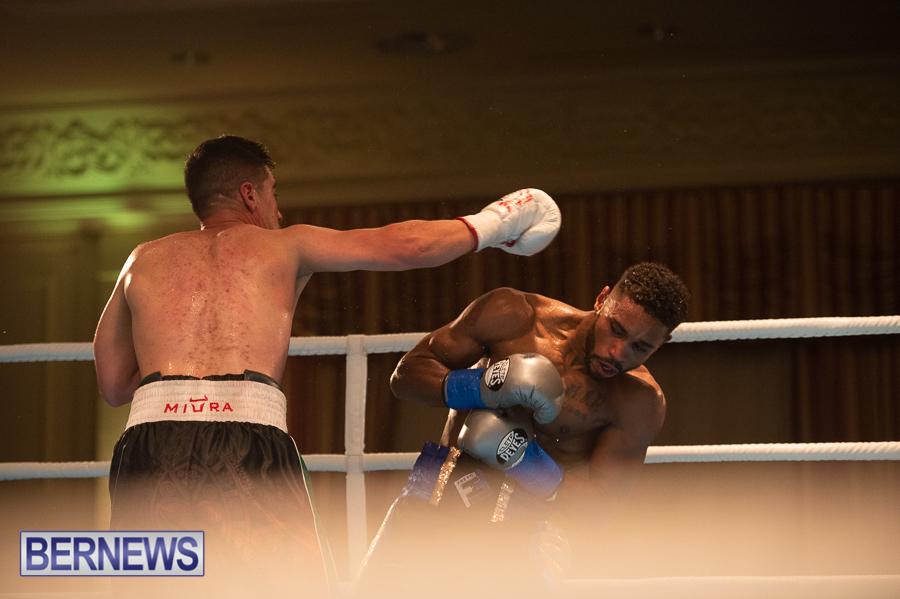Bermuda-Boxing-Nikki-Bascome-Nov-2018-JM-47