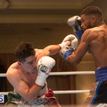 Bermuda Boxing Nikki Bascome Nov 2018 JM (49)
