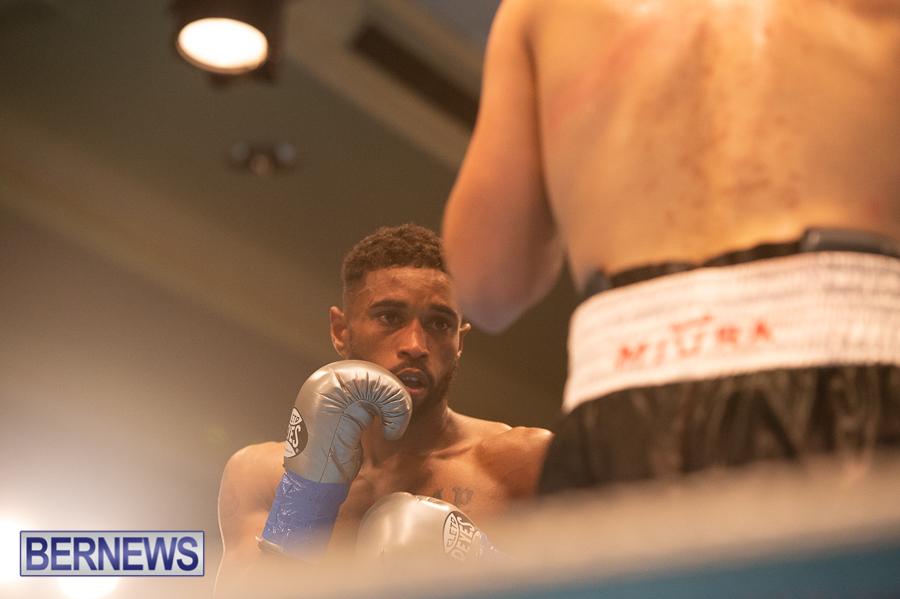 Bermuda-Boxing-Nikki-Bascome-Nov-2018-JM-5