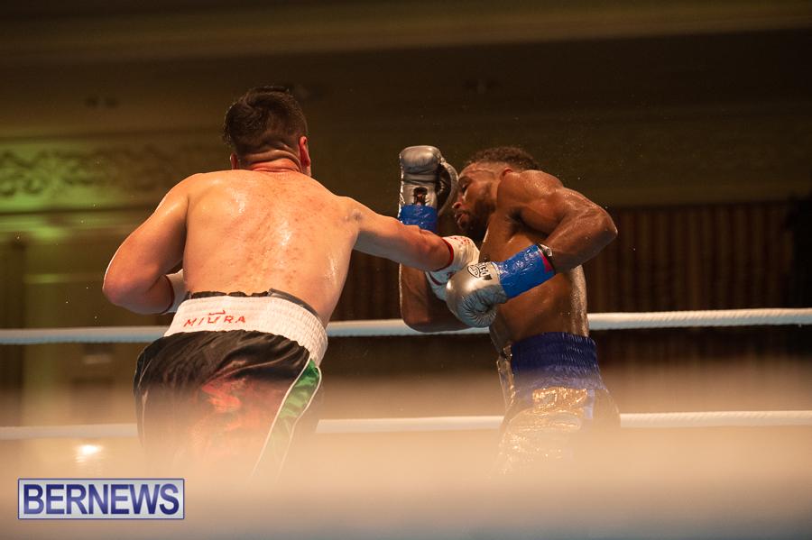 Bermuda-Boxing-Nikki-Bascome-Nov-2018-JM-50