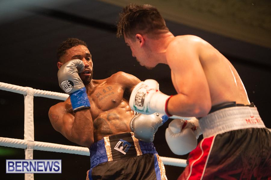 Bermuda-Boxing-Nikki-Bascome-Nov-2018-JM-52