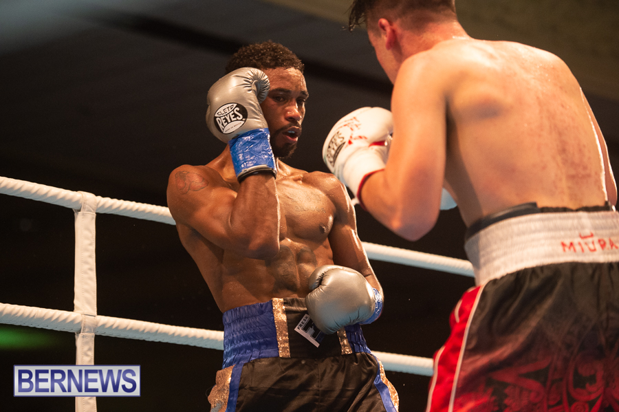 Bermuda-Boxing-Nikki-Bascome-Nov-2018-JM-53
