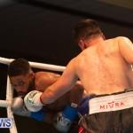 Bermuda Boxing Nikki Bascome Nov 2018 JM (54)