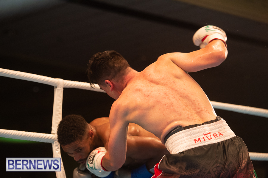 Bermuda-Boxing-Nikki-Bascome-Nov-2018-JM-55
