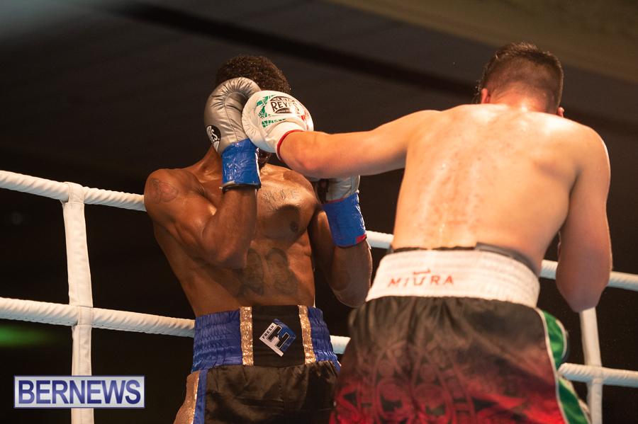 Bermuda-Boxing-Nikki-Bascome-Nov-2018-JM-56