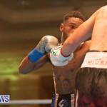 Bermuda Boxing Nikki Bascome Nov 2018 JM (60)