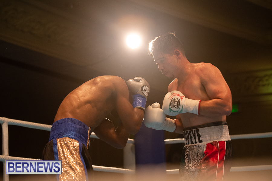 Bermuda-Boxing-Nikki-Bascome-Nov-2018-JM-61