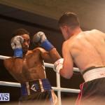 Bermuda Boxing Nikki Bascome Nov 2018 JM (62)