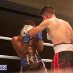 Bermuda Boxing Nikki Bascome Nov 2018 JM (63)