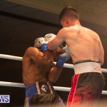 Bermuda Boxing Nikki Bascome Nov 2018 JM (64)