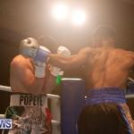 Bermuda Boxing Nikki Bascome Nov 2018 JM (65)
