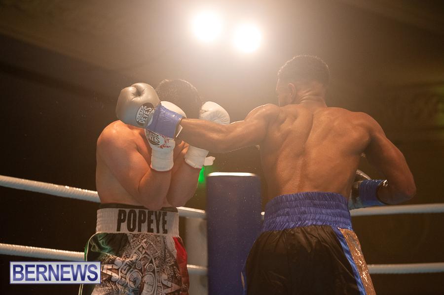 Bermuda-Boxing-Nikki-Bascome-Nov-2018-JM-65