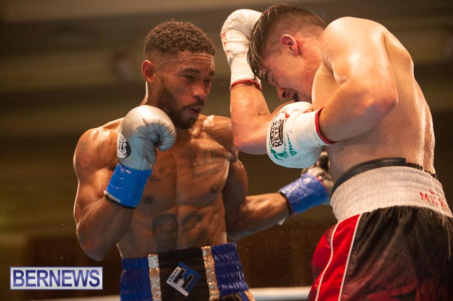Bermuda-Boxing-Nikki-Bascome-Nov-2018-JM-66