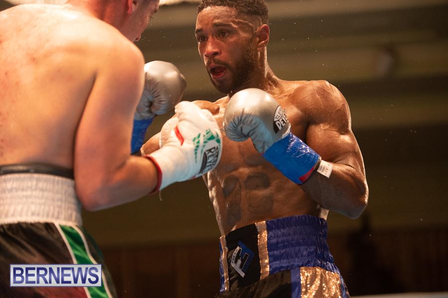 Bermuda-Boxing-Nikki-Bascome-Nov-2018-JM-68