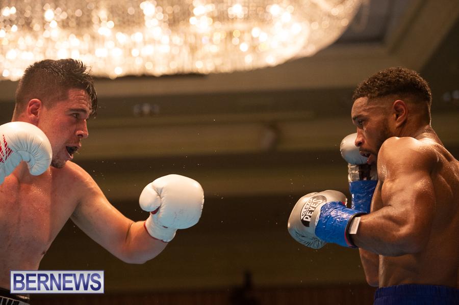 Bermuda-Boxing-Nikki-Bascome-Nov-2018-JM-69
