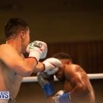 Bermuda Boxing Nikki Bascome Nov 2018 JM (7)