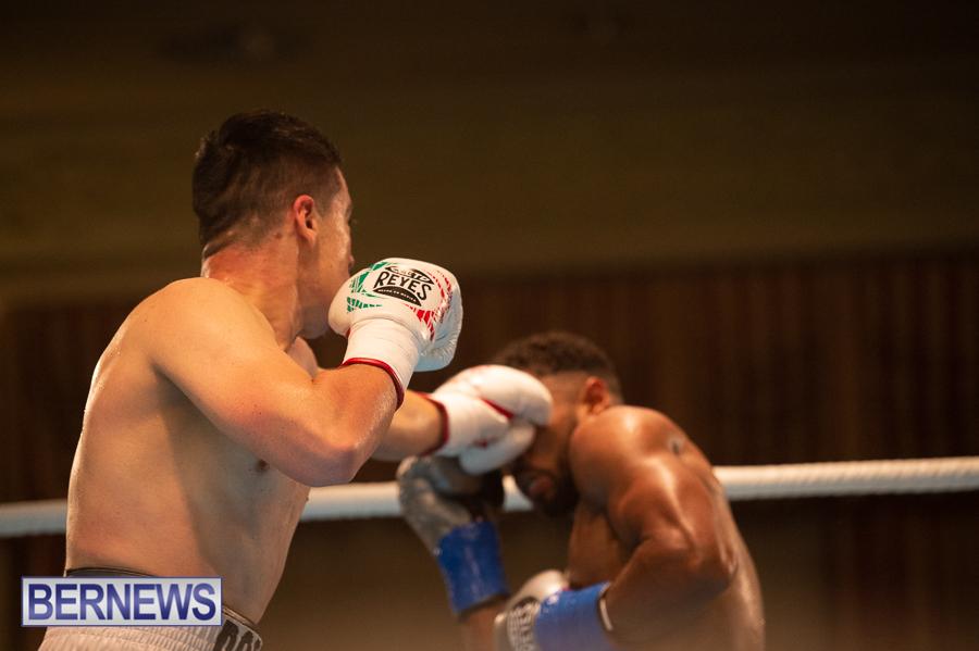 Bermuda-Boxing-Nikki-Bascome-Nov-2018-JM-7