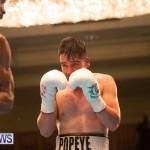 Bermuda Boxing Nikki Bascome Nov 2018 JM (70)